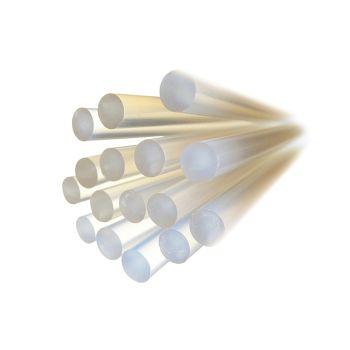 Rapid GEN-T Glue Sticks 12 x 190mm 10kg Box - 40302771