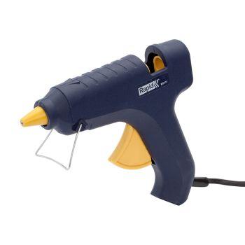 Rapid EG111 Multi Purpose Glue Gun & 500g 12mm Glue Sticks 250 Watt 240 Volt - 5000533