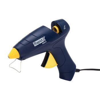 Rapid EG212 Multi-Purpose Glue Gun 200 Watt 240 Volt - 40302921