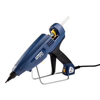 Rapid EG380 Industrial Glue Gun 400 Watt 240 Volt - 5000181