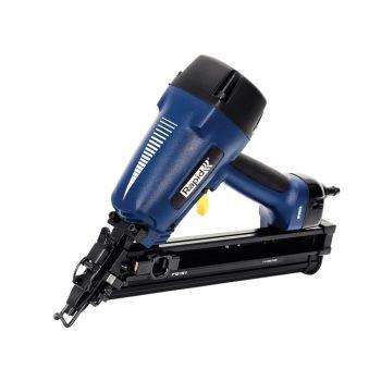 Rapid Airtac Pro PB161 Angled Pneumatic Brad Nailer - 5000104
