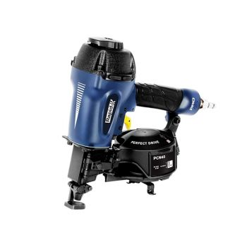 Rapid PRO PCN45 Pneumatic Roofing Coil Nailer - 5000793