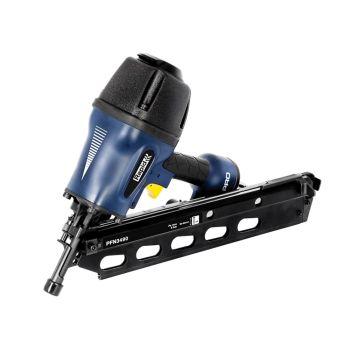 Rapid PRO PFN3490 Pneumatic Framing Nailer - 5000791