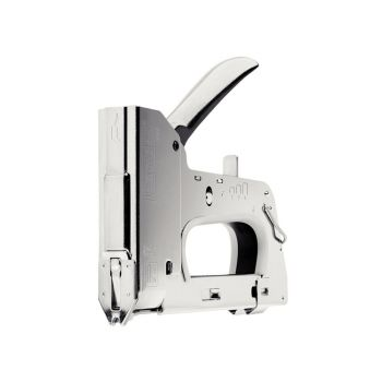 Rapid R28 Heavy-Duty Cable Tackers (No.28 Cable Staples) - 20511750