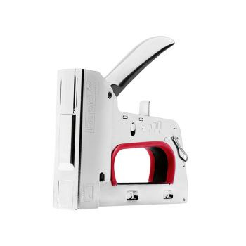 Rapid R353 PRO All Steel Tacker (53 Staples 6-14mm) - 20511250
