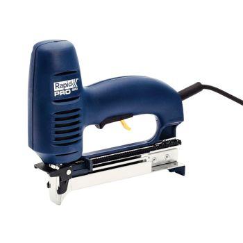 Rapid PRO R553 Electric Staple/Nail Gun - 10642901