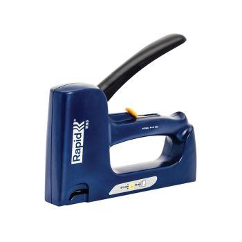 Rapid R83 Handy Fine Wire Staple Gun - 20011550