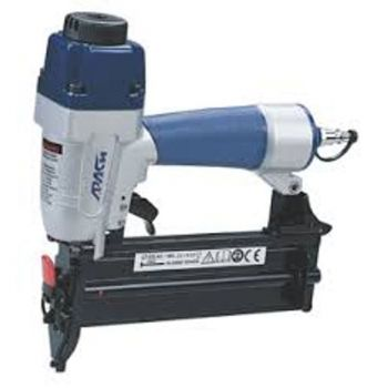 Spotnails LT50 Masonry Nailer - Pneumatic (Carpet Gripper) - 10LT50LAC