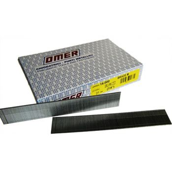Maestri 15 mm pins (7000 Pack) - 34M15