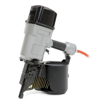 Tacwise 130mm - Air Coil Nailer - LCN130V