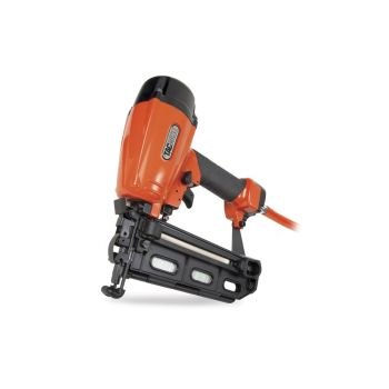 Tacwise 160/16G - 64mm Finish Air Nailer - GFN64V