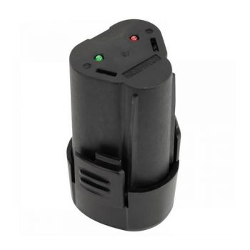 Tacwise 20V 1.3mAh Lithium-ion Battery - 1612