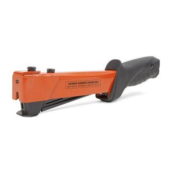 Tacwise A54 Hammer Tacker Heavy Duty A54 - 1173