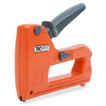 Tacwise CT-45 Cable Staple Gun - 0320