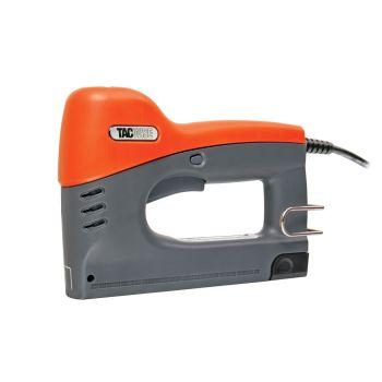 Tacwise 140EL Electric Nail / Staple Gun - 0274