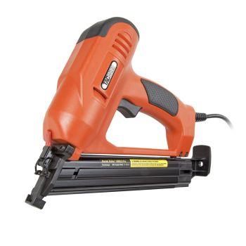 Tacwise 400ELS Master Nailer Electric Brad Nail Gun - 0733