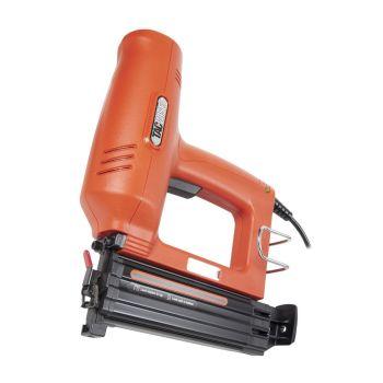 Tacwise Duo 50 Pro Electric Nail / Staple Gun - 1166