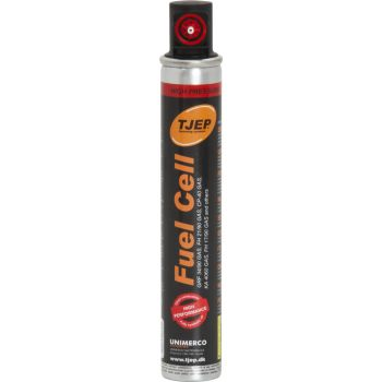 Tjep Red All Season Fuel Cell - TJEP39CELL