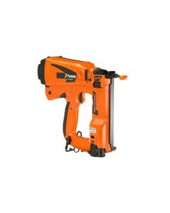 Paslode IM50 F18 Cordless Fine Finish Gas Nail Gun