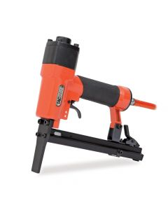 Tacwise Extra Long Nose 71 Air Staple Gun - A7116LN