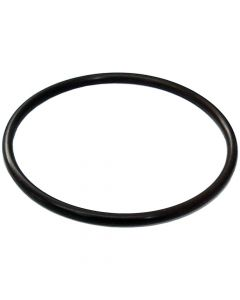 Paslode IM350 Sleeve O Rings (Pack of 6)