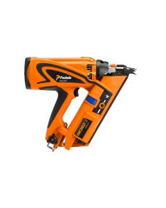 Paslode IM360CI First Fix Cordless Gas Framing Nail Gun 90mm 7.4v 2.1ah
