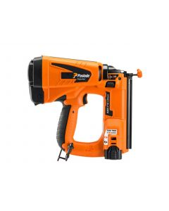 Paslode IM65 F16 Second Fix Cordless Gas Nail Gun 63mm 7.4v 2.1ah