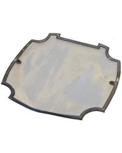 Paslode IM250 Filters (Pack of 3)