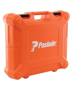 Paslode IM350+ Li - ion Tool Carry Case