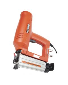Tacwise 16G - 45mm Finish Nailer - 1187