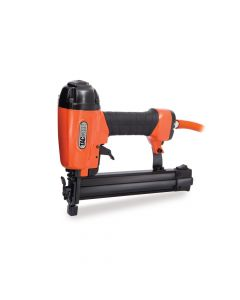 Tacwise 32mm - 180/18G Brad Air Nailer - C1832V