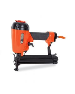 Tacwise 40mm - Narrow Crown Air Stapler - D9040V