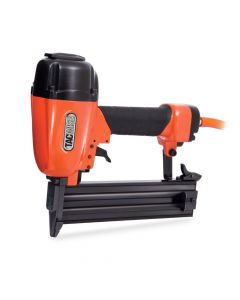 Tacwise 50mm - 160/16G Finish Nailer - DFN50V