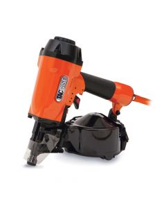 Tacwise 50mm - Air Coil Nailer - FCN50LHH