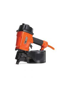 Tacwise 57mm - Coil Air Nailer - GCN57P