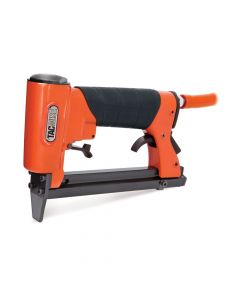 Tacwise 80 Air Upholstery Staple Gun - A8016V