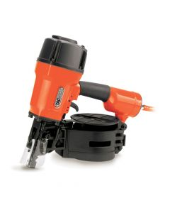 Tacwise 90mm - Coil Air Nailer - JCN90XHH