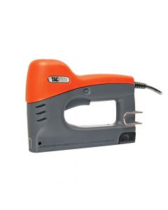 Tacwise Electric 140 EL Nailer/Stapler - 0274