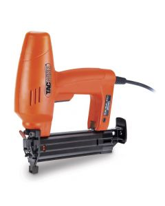 Tacwise 181ELS Electric Master Nailer - 1176