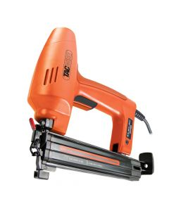 Tacwise Electric 191ELS Pro Nailer/Stapler - 1180