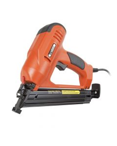 Tacwise Electric 400ELS Master Nailer - 0733