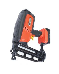 Tacwise Ranger 2 Battery 16G Cordless Finish Nail Gun (18V) - 1245
