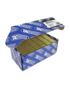 Tacwise Type 14 - 28mm Staples (15,000 Pack) - 0181