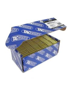 Tacwise Type 14 - 32mm Staples (10,000 Pack) - 0173