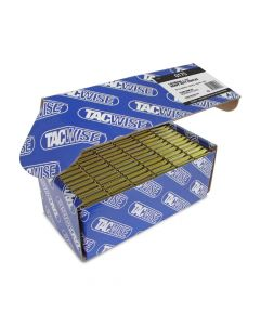Tacwise Type 14 - 38mm Staples (10,000 Pack) - 0175