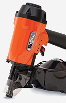 Tacwise Air Coil Nailers