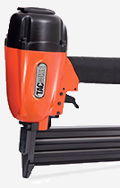 Tacwise Air Strip Nailers