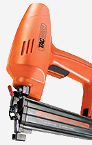 Tacwise Electric Brad Nailers