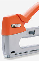 Tacwise Hand Brad Nailers/Staplers