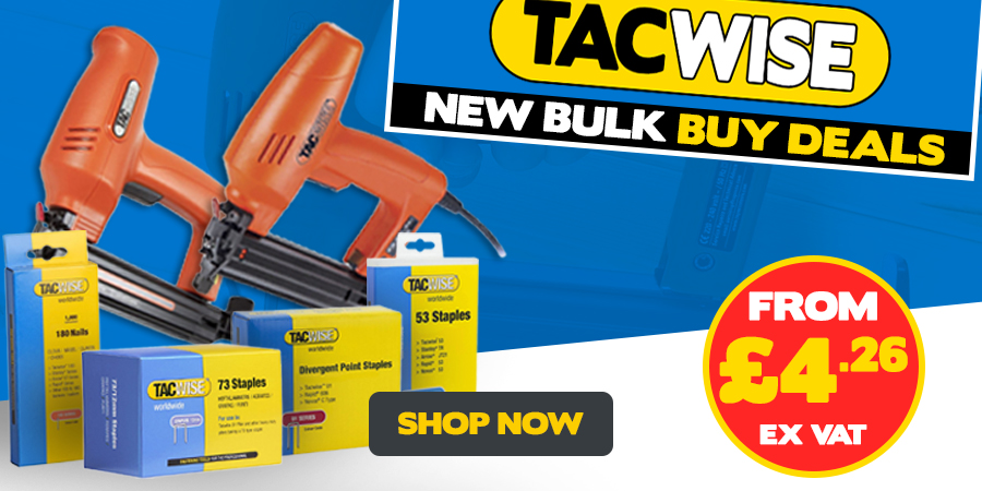 New Bulk Buy Deals!